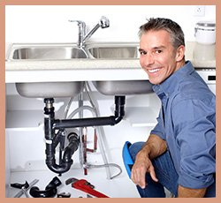 best plumber in texas city